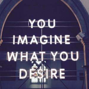 Art Desire