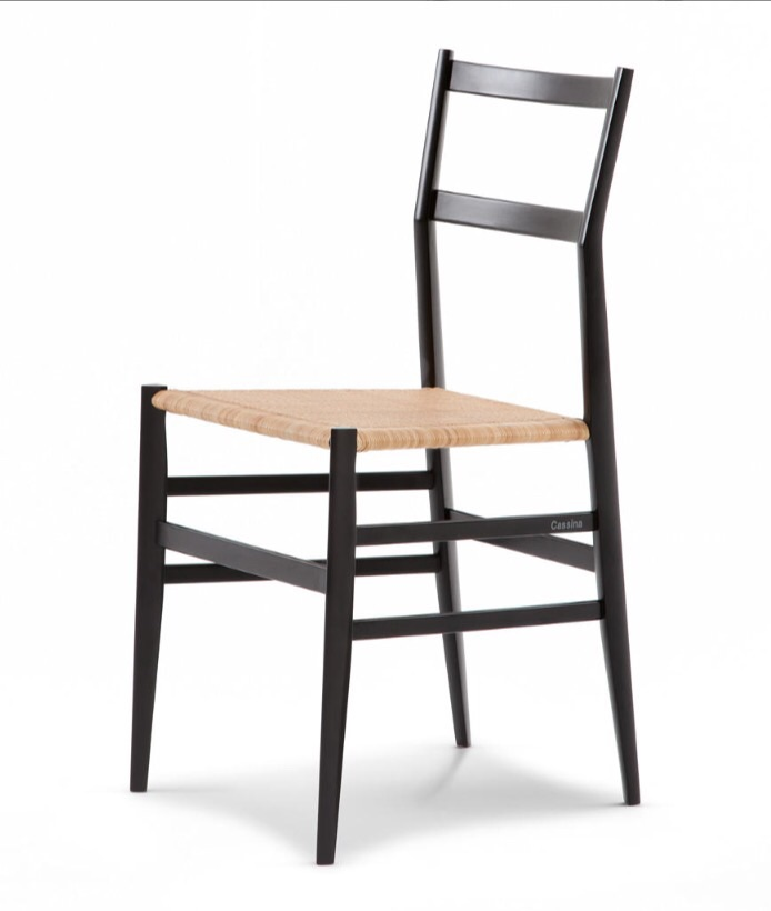 Hot 10 Dining Chairs Michelle Ogundehin