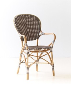 Isabell chair