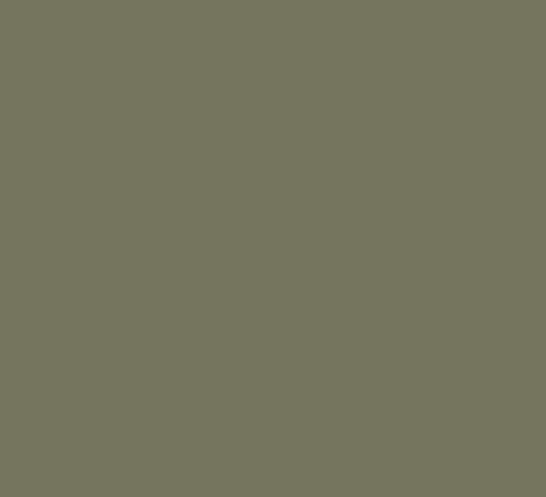Drab Green From Edward Bulmer Paints A Cool Khaki Olive Paint