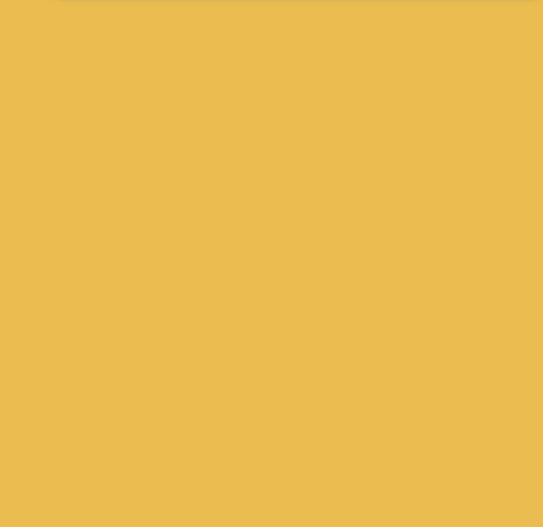 Colour Mustard Yellow Michelle Ogundehin