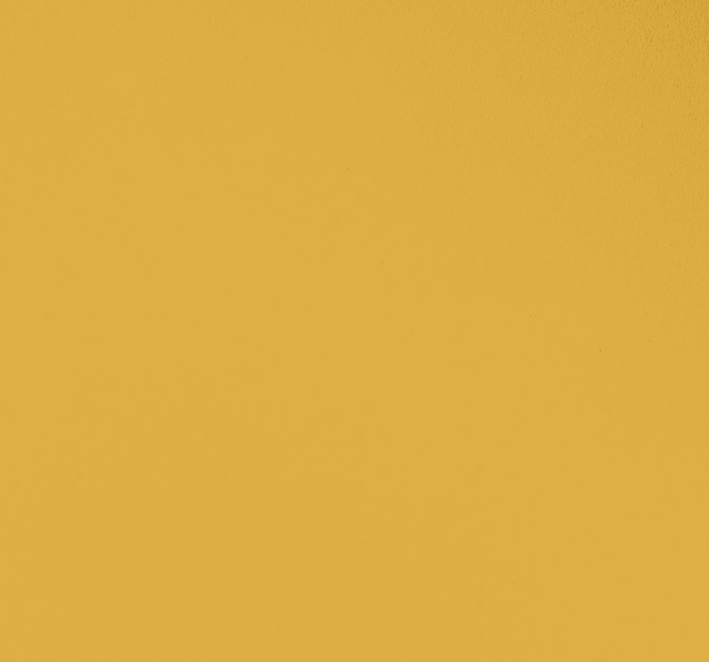3878ac0bddc Colour  Mustard Yellow - MICHELLE OGUNDEHIN
