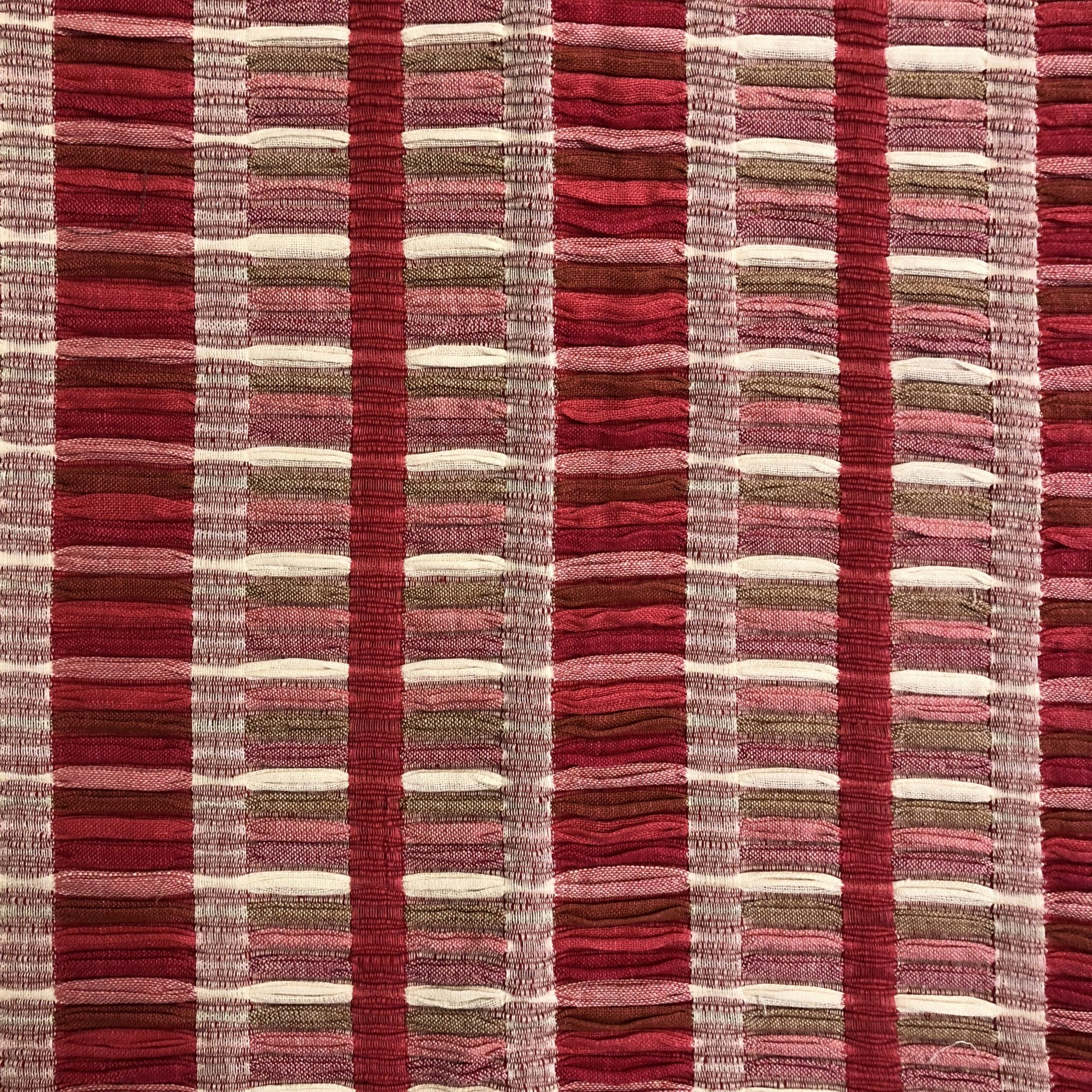 'Palopo Stripe' (ARF 4060 by A Rum Fellow, available from George Spencer Design