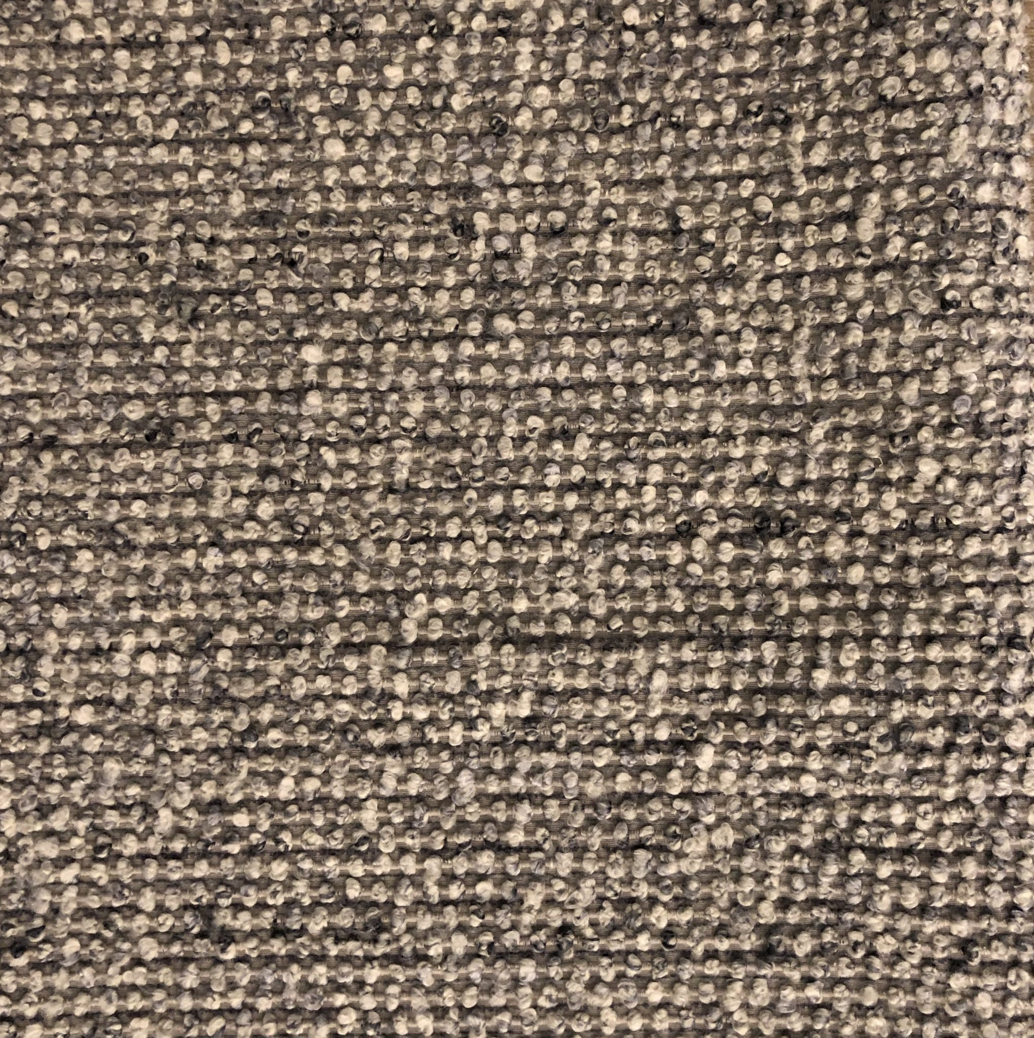 'Marmolada' fabric (Z576/02) from Zinc Textile